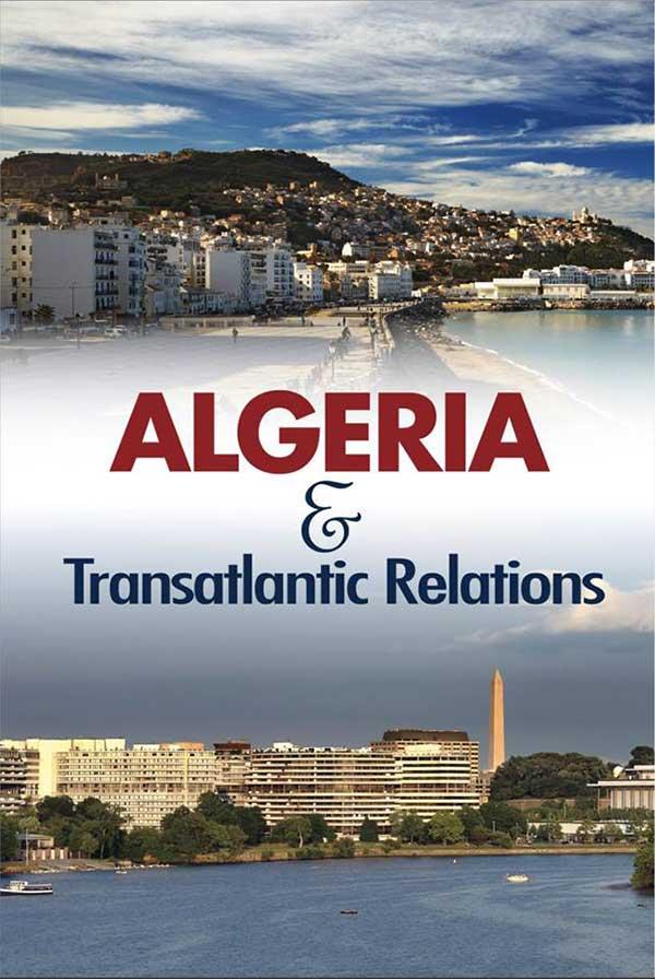 l'Algérie et les relations transatlantiques