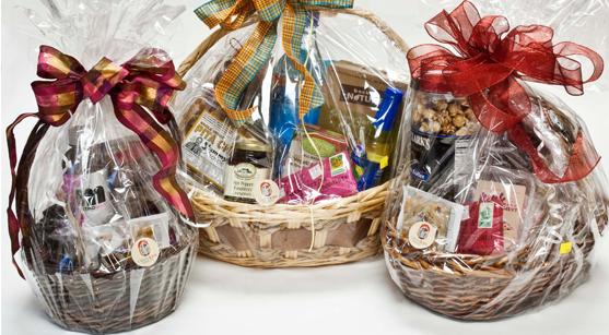 Best Gift Baskets For Elderly Gift Ftempo