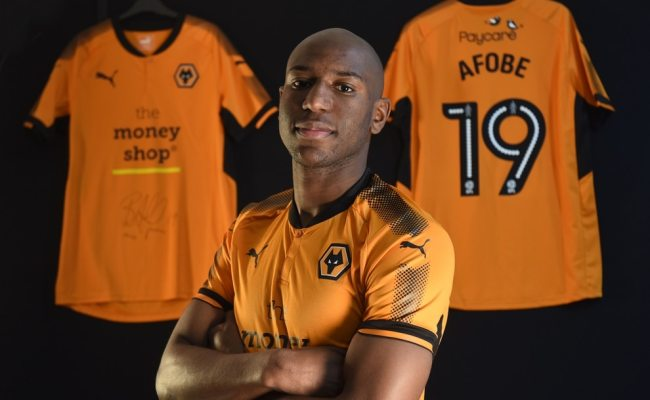 Big Interview Wolves Home Is Where The Heart Is For Benik