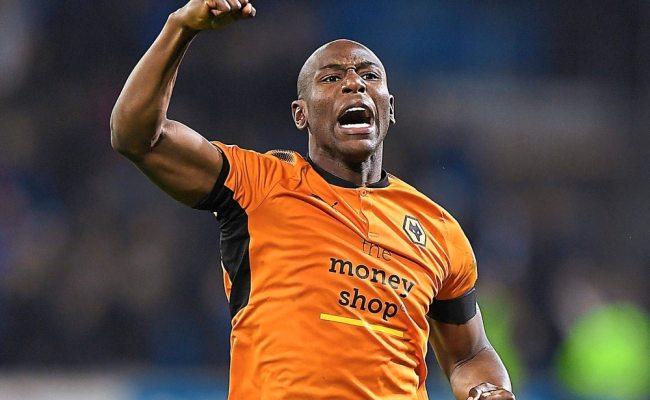 Benik Afobe Deserved A Shot At The Premier League Don