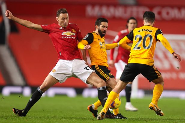Wolves Fans' Verdict v Manchester United: A harsh defeat   Express & Star