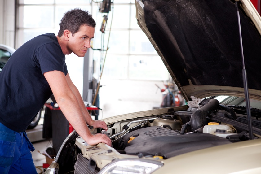 Are You Wondering How Much Does An Engine Rebuild Cost