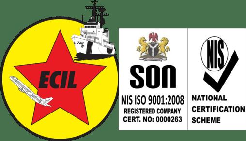 Express Concerns International Limited