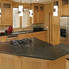 Quartz Kitchen Countertops Laminate Cabinets 7 Reasons Why You Should Install