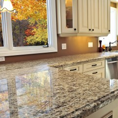 Kitchen Cabinets Tucson Flush Mount Fluorescent Lighting 5 Best Alternatives To Granite Countertops | Maryland ...