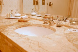 Save On Your Bathroom Countertops Cost  Maryland