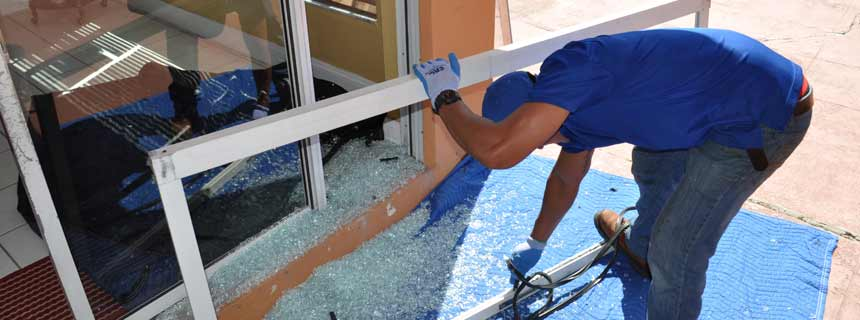 Sliding glass door repair miami fort lauderdale west palm beach sliding glass door repair miami planetlyrics Image collections