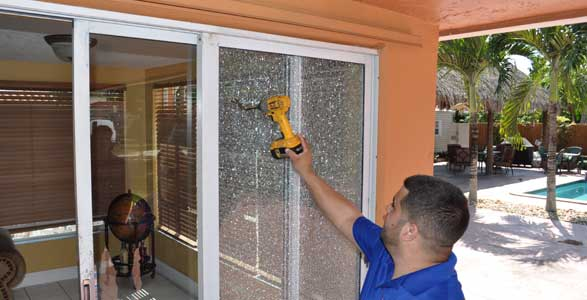 Sliding Glass Door Replacement & Sliding Glass Door Replacement | Miami Fort Lauderdale Palm Beach ...