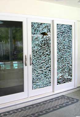 Sliding glass door repair miami fort lauderdale west palm beach sliding door replacement planetlyrics Images