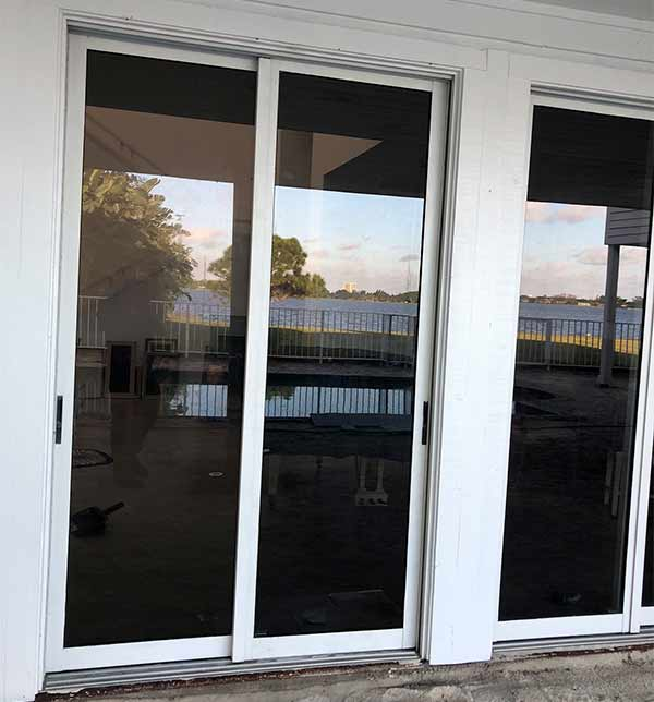 Nice No Matter What Your Needs Are, When It Comes To Sliding Glass Door Repairs,  Weu0027ve Got You Covered.