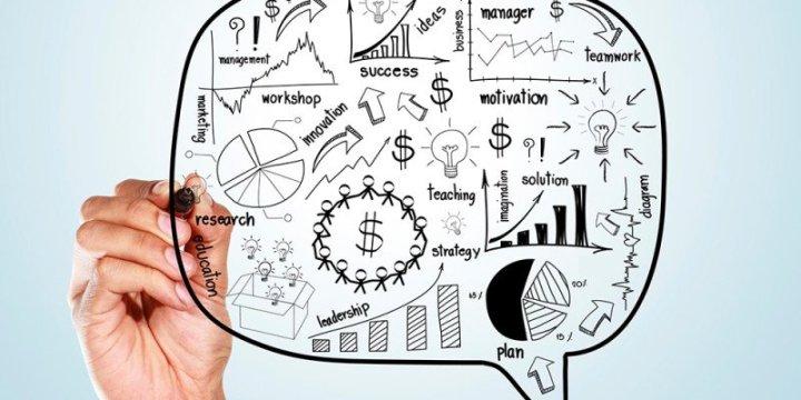 Customer Planning – Copy, Paste, Plus 5% won't cut it.