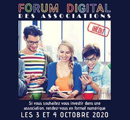 Premier-forum-digital-des-assos_actualitehome