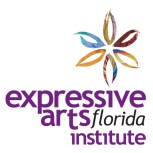 expressive arts certificate training program