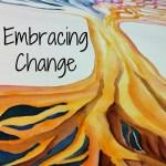 embracing-change-online-retreat