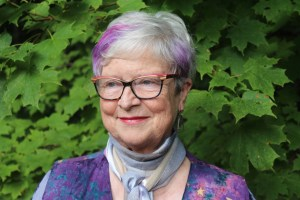 H. Fay Wilkinson