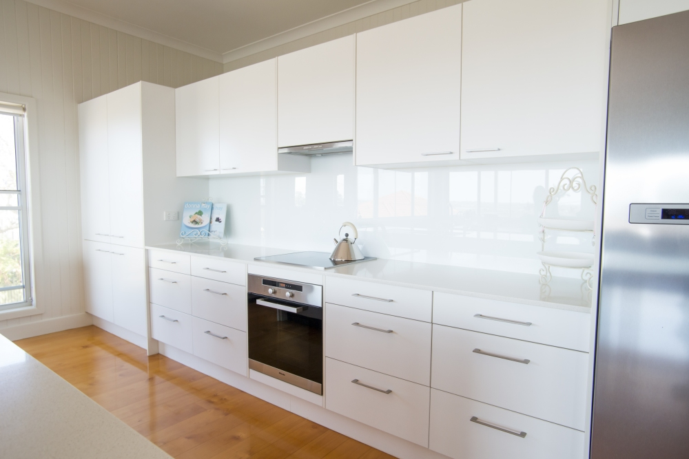 cheap kitchen art express kitchens installers brisbane 2013 10 26 13 38 58