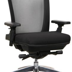 X3 Office Chair High Chairs Walmart Mesh Seating