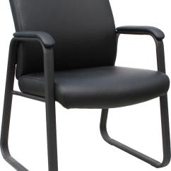 Office Chair 300 Lb Capacity Eames Replica India Heavy Duty Seating