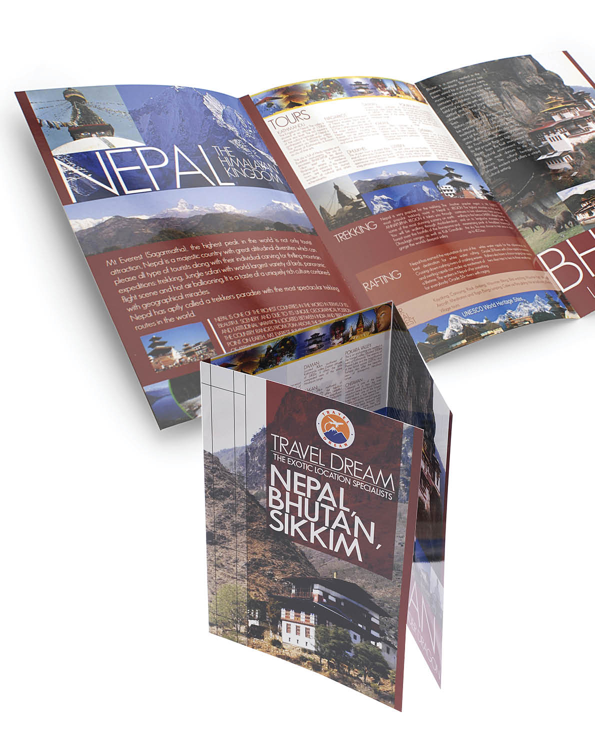 Brochure Singapore Printing Services Direct Factory Print Pricing Flyer A5 Custom Service
