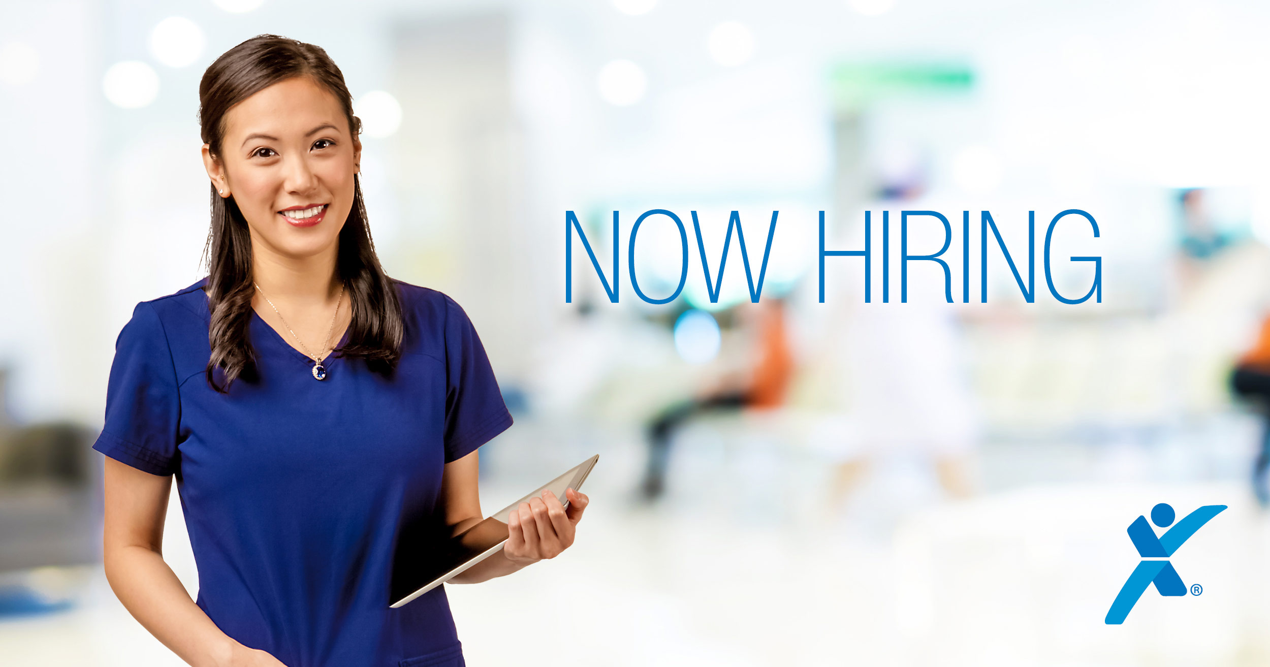Express Healthcare Professionals  Search Jobs
