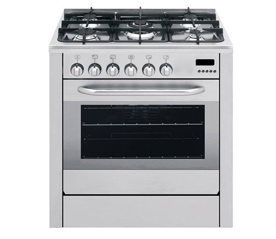 kitchen aid stove moen chateau faucet repair kitchenaid appliance repairs 24 7 express