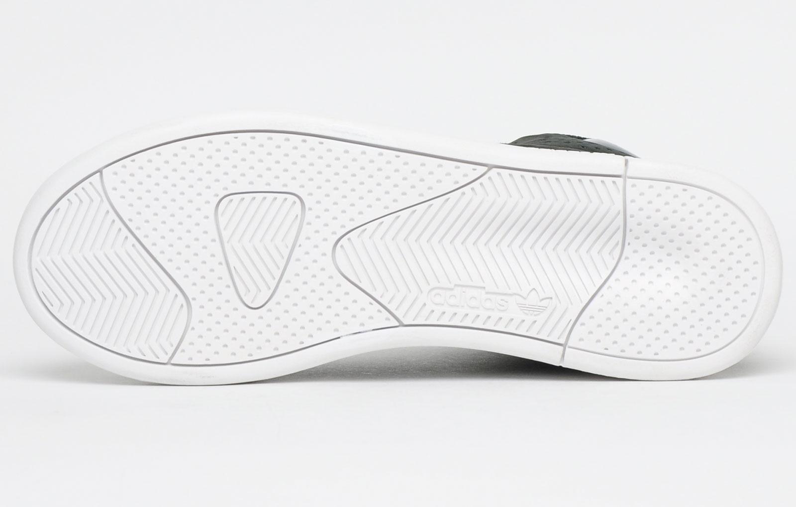 Adidas Originals Tubular Invader 2.0 Womens Girls