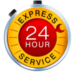 24/7 Call Out Service