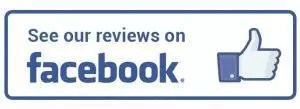 Real Customers Review Us On Facebook