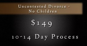 divorce in oklahoma