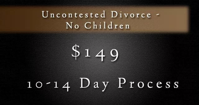 Oklahoma divorce forms uncontested get started on cheap divorce in oklahoma solutioingenieria Image collections