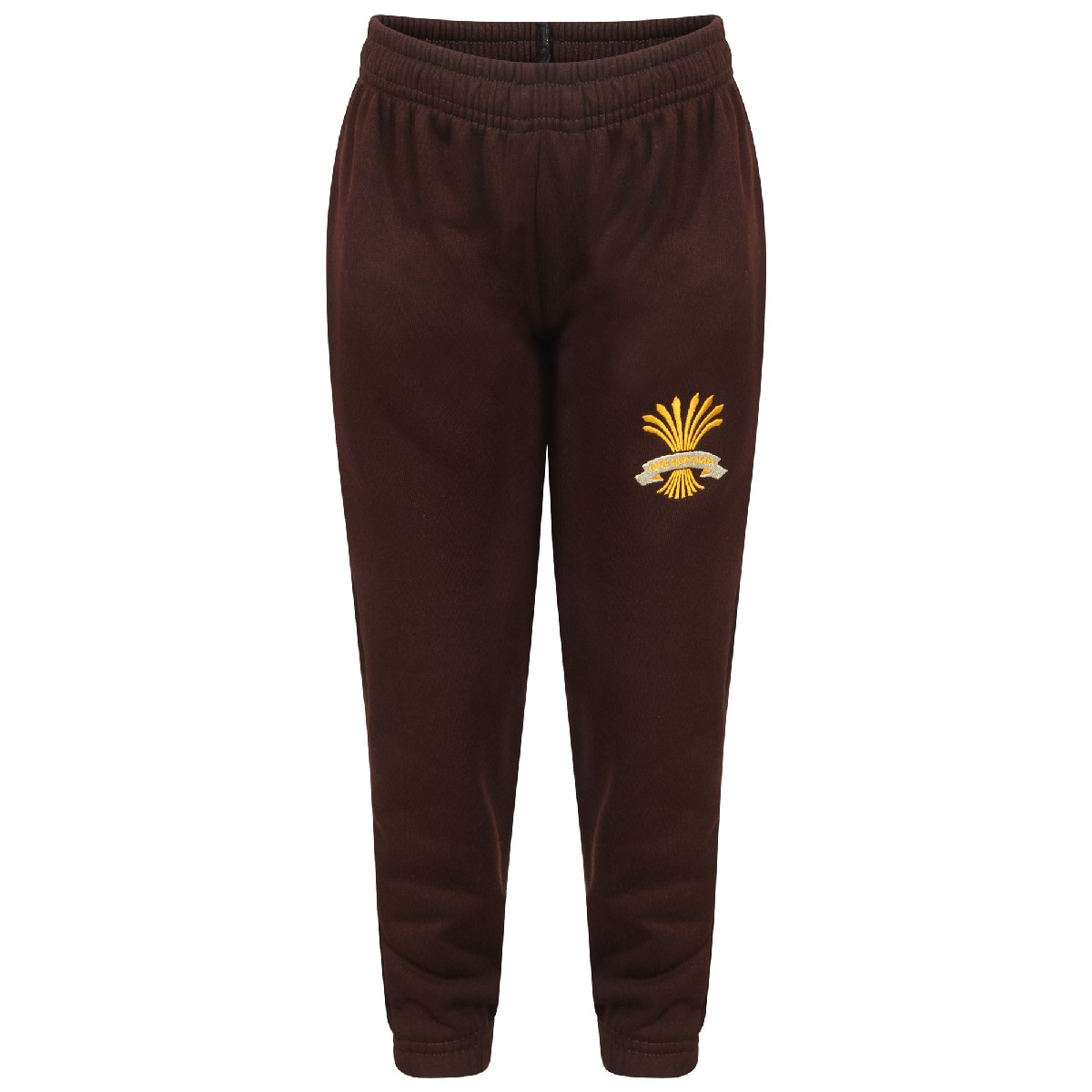 YoungSoul Kids Boys Fleece Jogging Bottoms Cuffed Joggers Tracksuit Trousers Years. £ YoungSoul Kid Boys Joggers Tracksuit Bottoms Elastic Waist Jogging Trousers Cotton Sweatpants. Medieval Children Trousers Linen Brown Knight Squire Nobleman Garment Boys Light Brown.