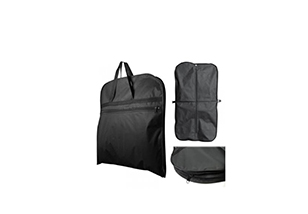 Suit Travel/Garment Carrier