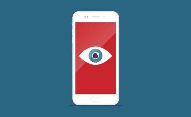 Report Finds Stalkerware Apps Infringing Upon Targets