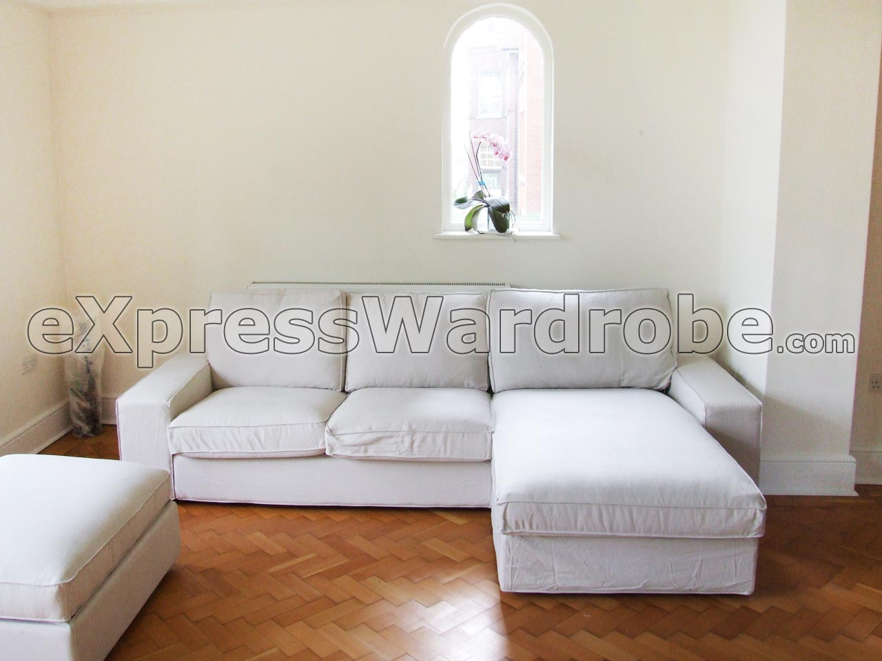 ikea kivik sofa review the cloud manufacturer ektorp chaise full size of sofas for