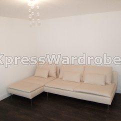 Sofa Express Uk Reviews Traditional Skirted Sofas Creative Living Room Furniture Designs Cheap Livingroom