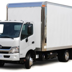 Vw Caddy Wiring Diagram Electrolux Rm212 Volkswagen Best Library Hino 195 Expressway Trucks