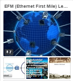 Ethernet_First_Mile_pin