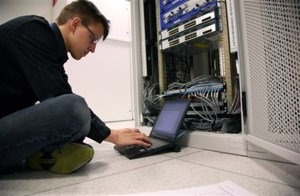 Get great Business IT Support