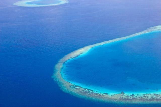 ¡WOW! VUELOS A MALDIVAS POR SÓLO 289EUROS
