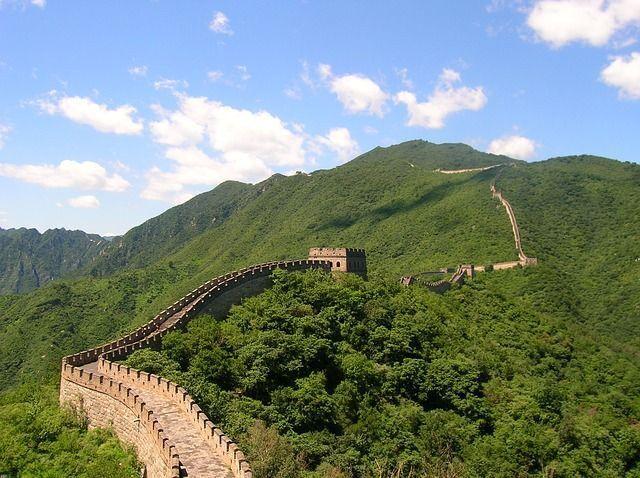 vuelos baratos a pekín semana santa