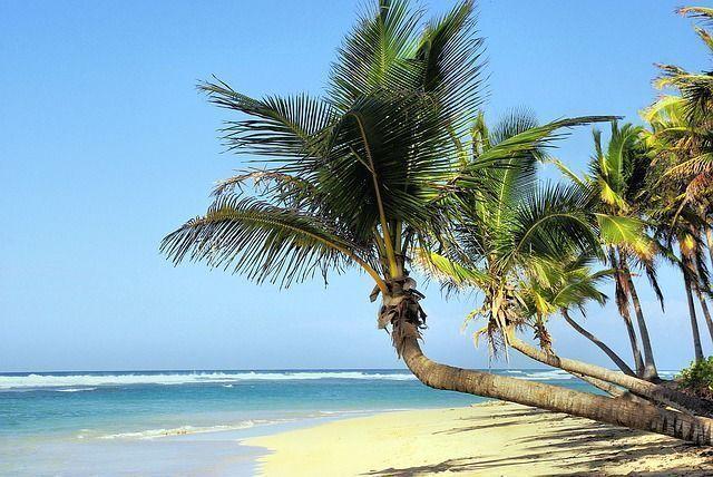 ¡ALERTA! VUELOS A CUBA Y JAPÓN POR 168EUROS CON IBERIA
