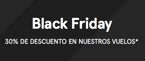oferta 30 norwegian black friday