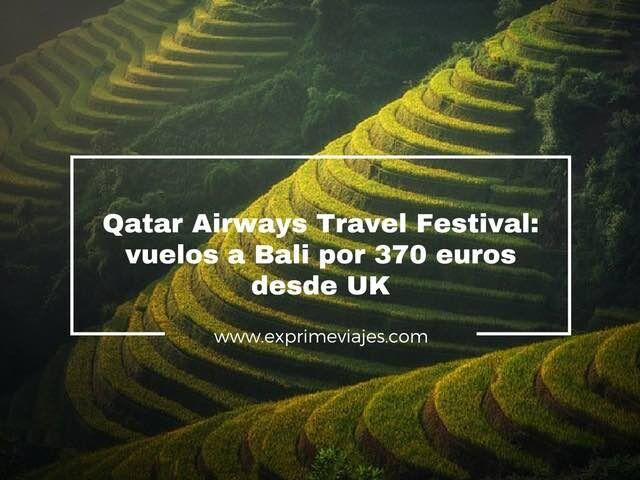 bali-vuelos-qatar-airways-370-euros