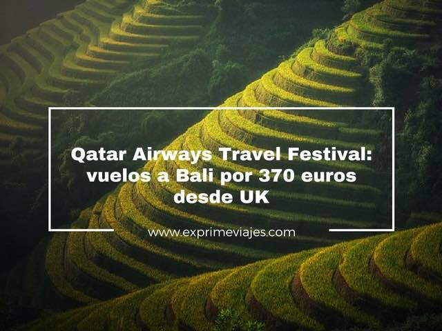 bali-vuelos-qatar-airways-370-euros