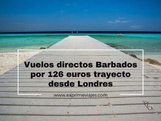 barbados-vuelos-directos-126-euros-trayecto