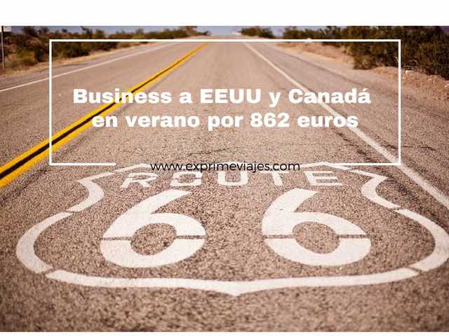 business-estados-unidos-canada-verano-tarifa-error