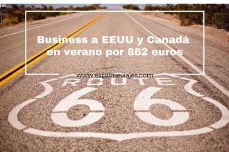 business-estados-unidos-canada-verano-tarifa-error