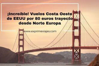 costa-oeste-eeuu-tarifa-error-80-euros