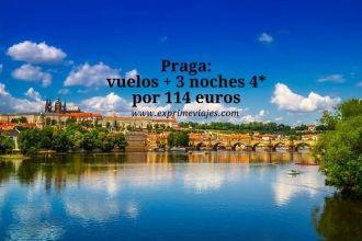 El hilo de las mil imágenes - Página 5 Praga-vuelos-3-noches-4-114-euros