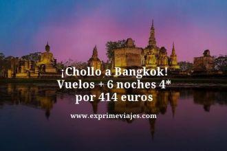 Chollo-a-Bangkok-Vuelos--6-noches-4-estrellas-por-414-euros